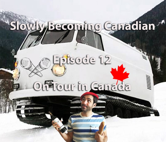 sbc-episode-12-on-tour-in-canada