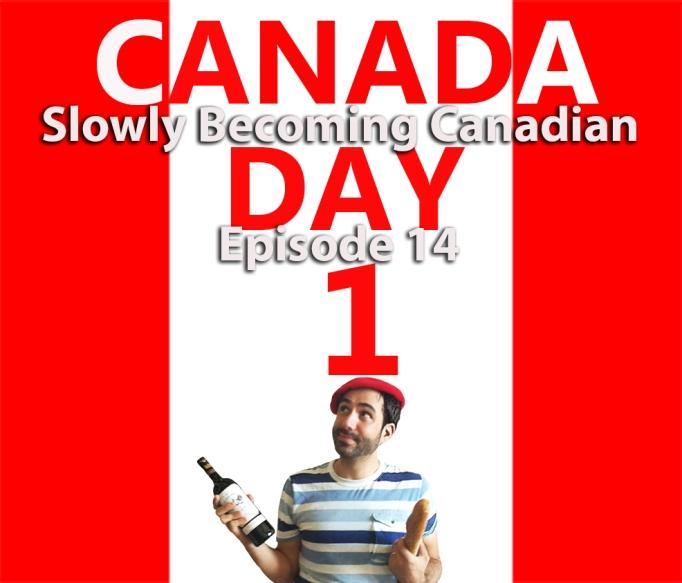 Canada Day 1.jpg